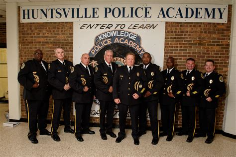 Huntsville Al Arrest Records Huntsville Images