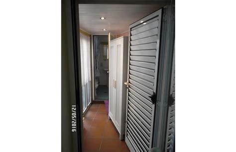 affitto lucca privati privato affitta casa vacanze casa vacanze viareggio 300
