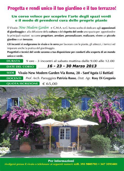 progetta giardino progetta il tuo giardino interesting green project