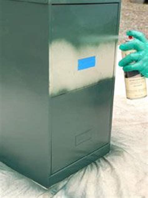 1000  ideas about Metal File Cabinets on Pinterest