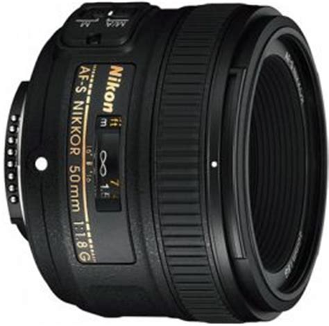 nikon af s nikkor 50mm f/1.8g: review of the famous 50mm 1