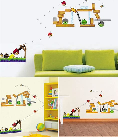angry birds bedroom angry birds inspired accessories for your home