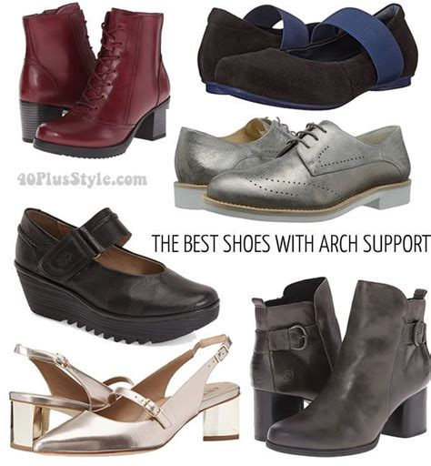 best shoes for support 17 best images about shoes on arch support