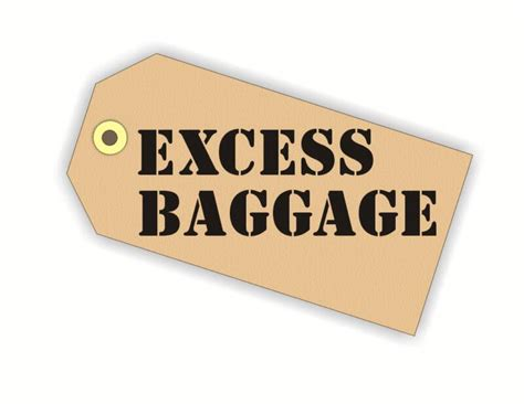 citilink excess baggage fee one for the road reducing your check in luggage weight