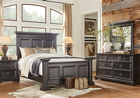 eric church creates highway to home furniture collection eric church furniture collection