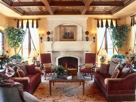 Tuscan Decorating Ideas For Living Room Planning Ideas Tuscan Decorating Ideas For Living Room World Interior Design Ideas
