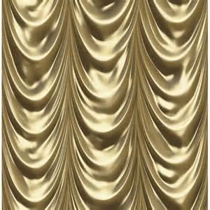 gold wallpaper melbourne 3d gold drapes wallpaper wallpaper brokers melbourne