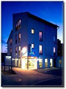 Haus Gerbens by Hotel Restaurant Haus Slamic Menden Book Your Hotel