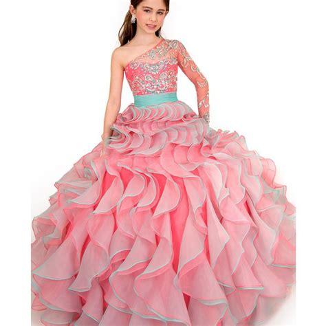 dresses for kid popular graduation dresses buy cheap graduation