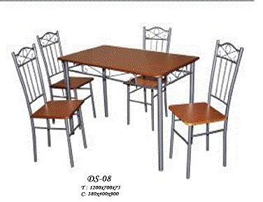 Lemari Loker Olympic olympic furniture cabang serang meja makan