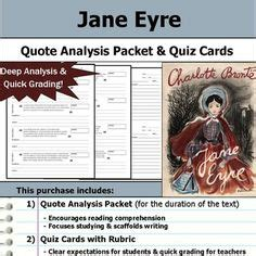 possible themes in jane eyre mind map jane eyre charlotte bront 235 pinterest jane eyre