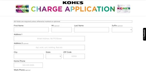 make kohls credit card payment www mykohlscharge make a payment kohl s charge card