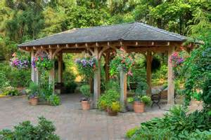 backyard gazebo ideas 7 backyard gazebo ideas for sun shade and shelter