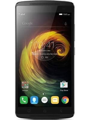lenovo k4 note price in india, full specs (6th november