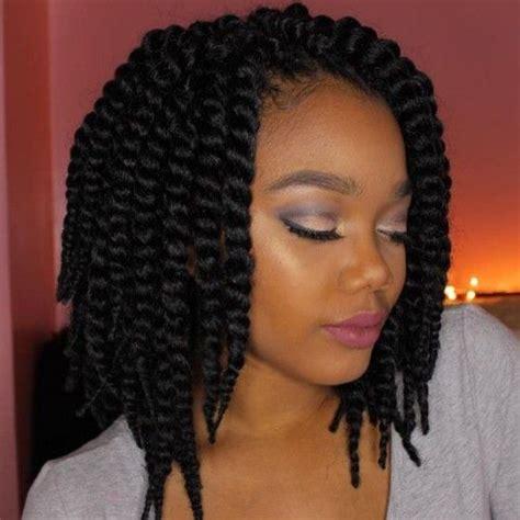 black cuban twist hair 1000 ideas about havana twists on pinterest havana