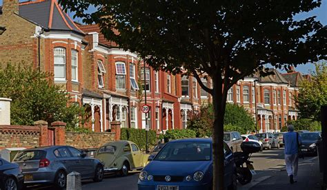 haircut exeter university tree lined streets may cut asthma attacks study finds