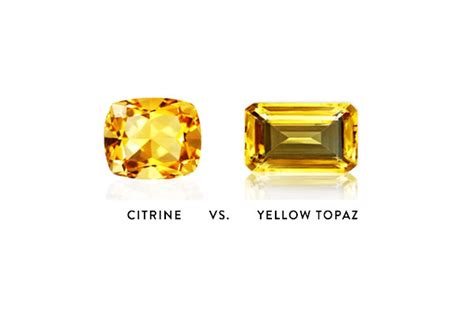 a buyer s guide to citrine qualities aaa
