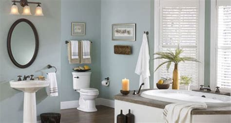 bathroom fixture stores bathroom fitting and fixtures in bangalore dealers