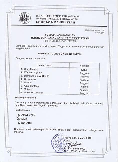 wardan suyanto drs m a ed d staff site universitas negeri yogyakarta