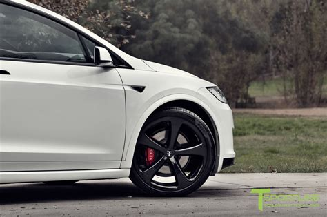 Ebay Tesla Custom Tesla Model X With Bentley Interior Selling For