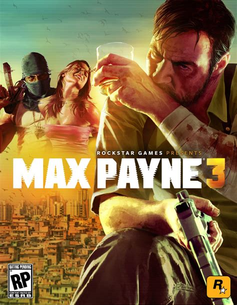 full version games free download for pc max payne 2 max payne 3 pc game free download full version repack