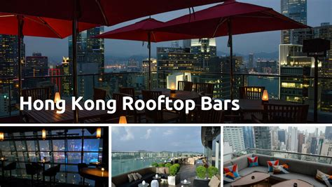 roof top bar hong kong hong kong s best rooftop bars 2015 asia bars restaurants