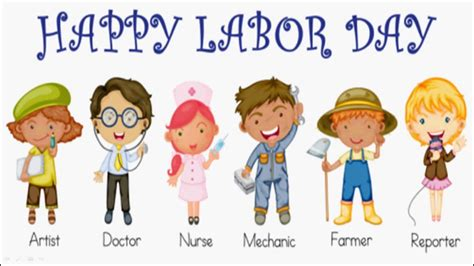 day pictures labour day 2016