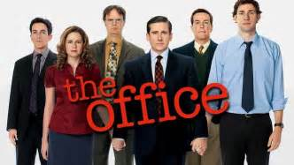 13 reasons quot the office quot is the best show out there