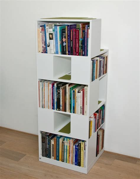 cat library bookcase bookshelf cat playground floating