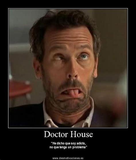 doctor house doctor house sarcasmo puro desmotiva taringa