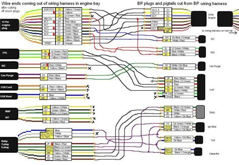 ford laser stereo wiring diagram ford auto wiring diagram