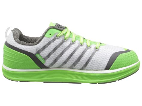 zero drop shoes altra zero drop footwear intuition 2 shipped free at zappos