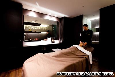 Topi Hotel Topi Plastik welcome to the plastic surgery capital of the world cnn