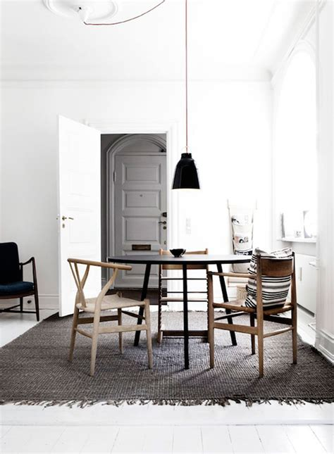 denmark interior design a danish home guest post by frenchbydesign yellowtrace