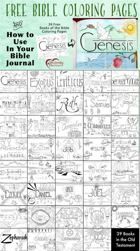 bible coloring pages for middle school 17 best images about children s bible verse coloring pages
