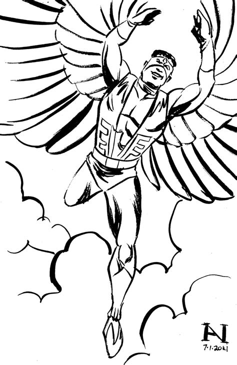 avengers coloring pages falcon marvel falcon coloring coloring pages