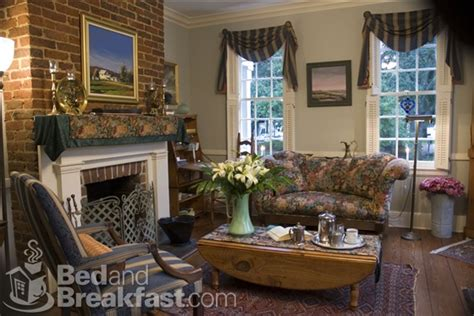 american home interiors early american colonial interiors studio design gallery best design