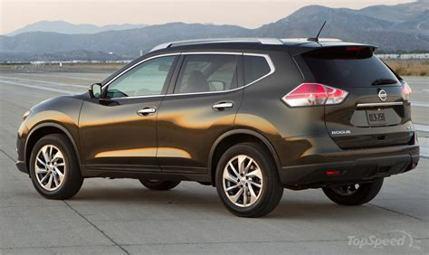 green nissan rogue nissan rogue green reviews prices ratings with various