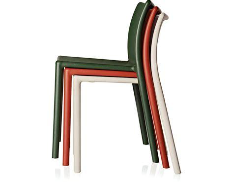Air Chair by Air Chair Four Pack Hivemodern
