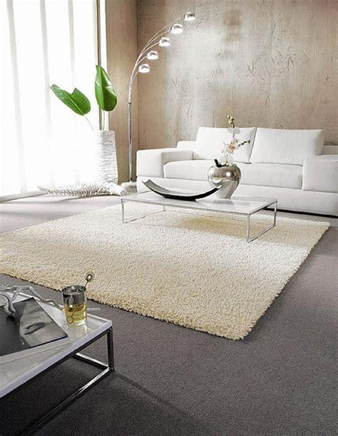 Teppich Garten Teppich Garten Auf Dem Teppich Bleiben Haus Garten