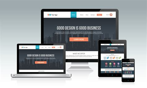 what s new for designers february 2014 webdesigner depot how can i get my site to look good on a mobile a bright