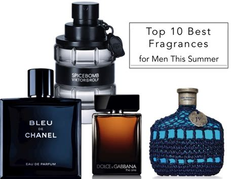 the best spring colognes for 2015 riyadh spruced image gallery top 10 perfumes 2016