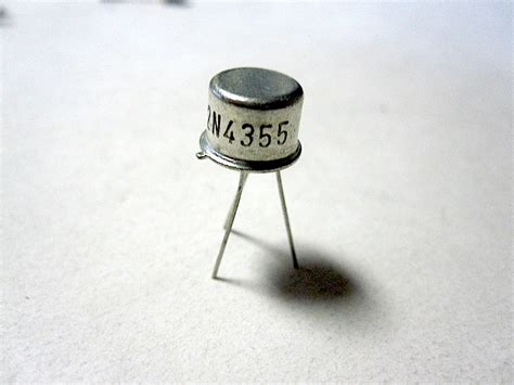harga transistor jengkol 2n3055 transistor 2n3055 malaysia 28 images datasheet 2n3055 2n3055 stmicroelectronics 60v 15a
