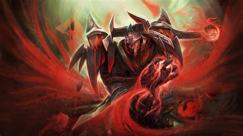 wallpaper dota 2 nevermore dota 2 shadow fiend steelfiend form dota 2 wallpapers