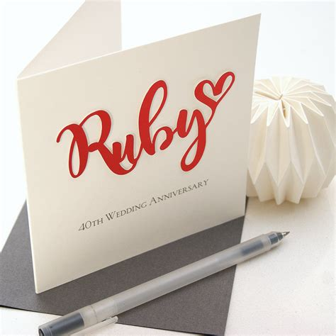 Wedding Anniversary Card Words For by Words For Wedding Anniversary Card Picture Ideas