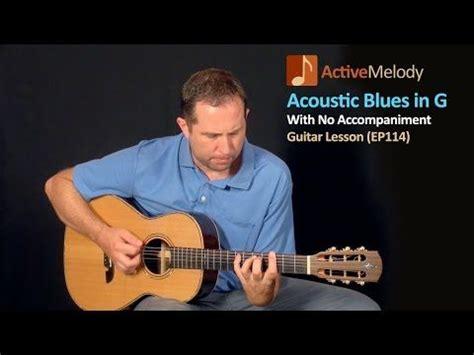 tutorial guitar blues 228 best images about guitars on pinterest guitar chords