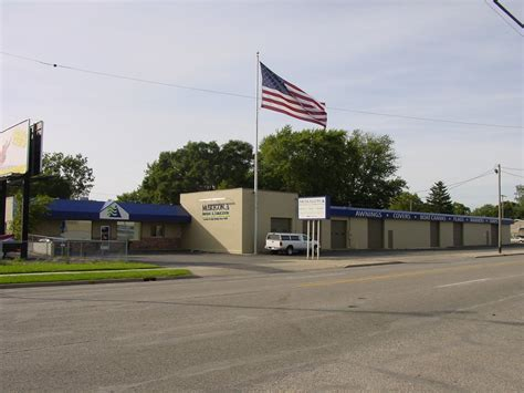 muskegon awning muskegon awning fabrication in muskegon mi 49441 chamberofcommerce com