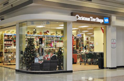 28 best christmas tree shop watertown ny 100 all the