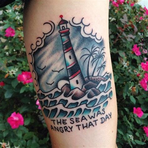 seinfeld tattoo 49 best ideas images on tatoos