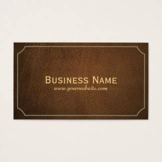 Investigator Business Card Templates by Investigator Business Cards Templates Zazzle